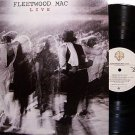 Fleetwood Mac - Live - Vinyl 2 LP Record Set - Rock