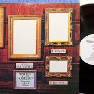 Emerson Lake & Palmer - Pictures At An Exhibition - MFSL Half Speed Master Vinyl LP Record - Rock