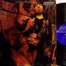 Mayall, John - John Mayall's Blues Breakers - Bare Wires - Vinyl LP Record - Blues