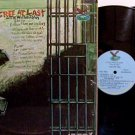 Little Willie John - Free At Last - Vinyl 2 LP Record Set - Blues