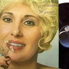 Wynette, Tammy - Biggest Hits - Vinyl LP Record - Promo - Country