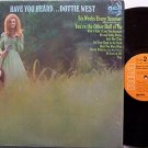 West, Dottie - Have You Heard Dottie West - Vinyl LP Record - Country