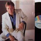 Wariner, Steve - Life's Highway - Vinyl LP Record - Country