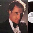 Sun, Joe - I Ain't Honky Tonkin' Anymore - Vinyl LP Record - White Label Promo - Country