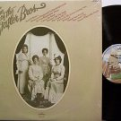 Statler Brothers - Best Of The Statler Brothers - Vinyl LP Record - Country