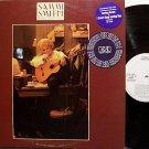 Smith, Sammi - Mixed Emotions - Vinyl LP Record - White Label Promo - Country