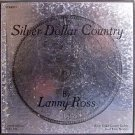 Ross, Lanny - The Silver Dollar Country - Vinyl LP Record Box Set