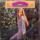 Riley, Jeannie C. - Country Girl - Sealed Vinyl LP Record