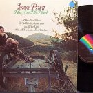 Pruett, Jeanne - Honey On His Hands - Vinyl LP Record - Country