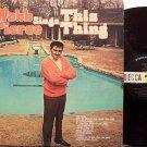 Pierce, Webb - Webb Pierce Sings This Thing - Vinyl LP Record - Country
