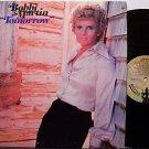 Martin, Bobbi - Tomorrow - Vinyl LP Record - Country