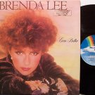 Lee, Brenda - Even Better - Vinyl LP Record - Promo - Country