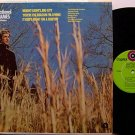 James, Sonny - The Sensational Sonny James - Vinyl LP Record - Country