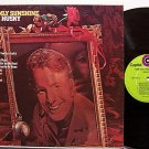 Husky, Ferlin - Your Love Is Heavenly Sunshine - Vinyl LP Record - Country