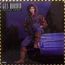 Hardin, Gus - Fallen Angel - Sealed Vinyl LP Record - Country