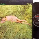 Guitar, Bonnie - Affair - Vinyl LP Record - Country