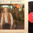 Gosdin, Vern - You've Got Somebody - Vinyl LP Record - Country