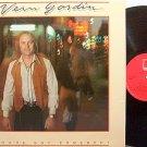 Gosdin, Vern - You've Got Somebody - Vinyl LP Record - Country