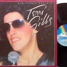 Gibbs, Terri - Somebody's Knockin' - Vinyl LP Record - Country