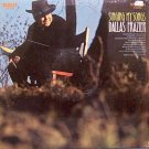 Frazier, Dallas - Singing My Songs - Sealed Vinyl LP Record - Country
