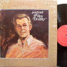 Drusky, Roy - Portrait Of Roy Drusky - Vinyl LP Record - Country