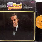 Cramer, Floyd - Class Of '70 - Vinyl LP Record - Country