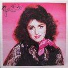 Burnett, Jennifer - Self Titled - Sealed Vinyl LP Record - Country