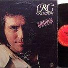Bannon, RC - Arrives - Vinyl LP Record - Promo - Country
