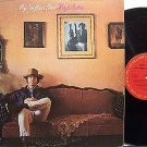 Axton, Hoyt - My Griffin Is Gone - Vinyl LP record - Country