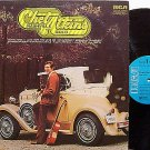 Atkins, Chet - Nashville Gold - Vinyl LP Record - Country