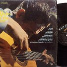 Atkins, Chet - Chet Atkins Picks The Best - Vinyl LP Record - Country