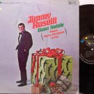 Roselli, Jimmy - Buon Natale Means Merry Christmas To You - Vinyl LP Record - Pop