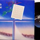 Nashville Christmas Album, The - Vinyl LP Record - Various Artists - Country