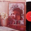 Ian, Janis - Aftertones - Vinyl LP Record - Folk