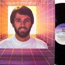 Smith, Michael W. - Project - Vinyl LP Record - Christian