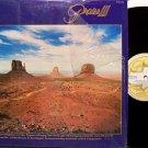 Maranatha Singers - Praise III - Vinyl LP Record - Christian