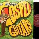 Maphis, Joe - Gospel Guitars Vol. 2 - Vinyl LP Record - Christian