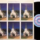 Andrews, Inez - Chapter Five - Vinyl LP Record - Black Gospel