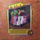 Various Artists - Swing - Sealed Vinyl LP Record - Big Band Jazz