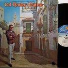 Tjader, Cal - Primo - Vinyl LP Record - Latin Jazz