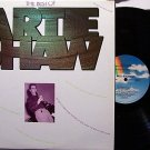 Shaw, Artie - The Best Of - Vinyl 2 LP Record Set - Big Band Jazz