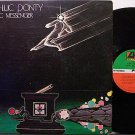 Ponty, Jean Luc - Cosmic Messenger - Vinyl LP Record - Jazz