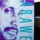 Ponce, Daniel - Arawe - Vinyl LP Record - Jazz