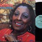 McRae, Carmen - Carmen - Vinyl LP Record - Mc Rae - Jazz
