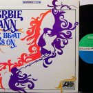 Mann, Herbie - The Beat Goes On - Vinyl LP Record - Jazz