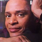 Jarreau, Al - Jarreau - Sealed Vinyl LP Record - Jazz