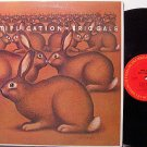 Gale, Eric - Multiplication - Vinyl LP Record - Jazz