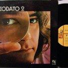 Deodato - Deodato 2 - Vinyl LP Record - Jazz