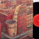 Blythe, Arthur - Lenox Avenue Breakdown - Vinyl LP Record - Jazz