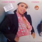 Staton, Candi - Chance - Sealed Vinyl LP Record - Candy - R&B Soul